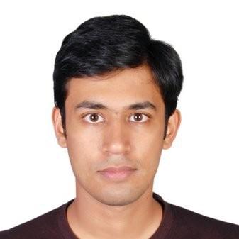Harshit Jain