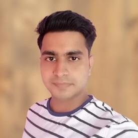 Aditya Kumar Masai School Instructional Associate