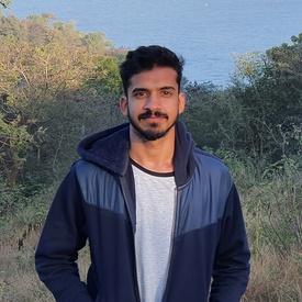 Ayush Agarwal Masai School Full Stack Developer