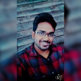Chandra Sekhar Masai School Instructional Associate