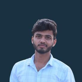 Kamal Gupta Masai School Instructional Associate