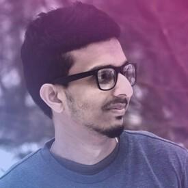 Sonu Sudharsan Masai School Senior UI/UX Designer