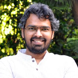 Sudhir Mor Masai School Director - Product & Design