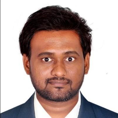 Abhinav Thipparapu