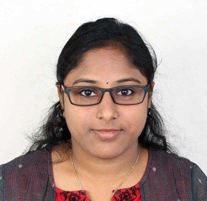 Abhinaya Bala