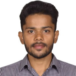 Sandeep Babu