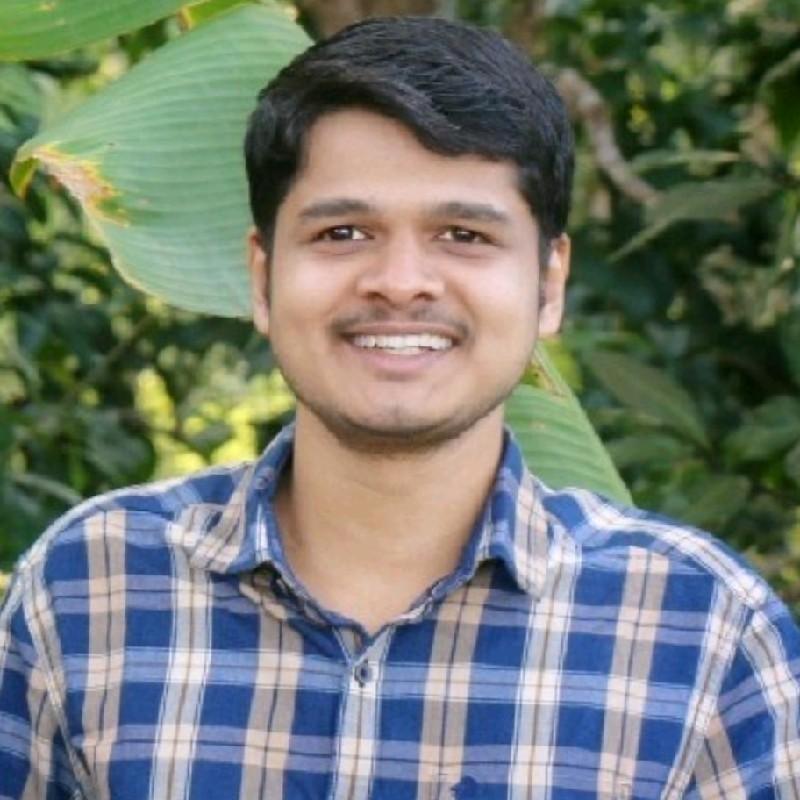 Shreedhar Bhat