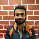 Arunabh Singh