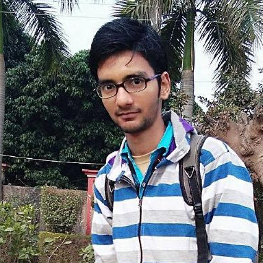 Suhail Malik