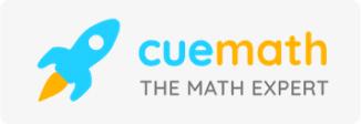 Masai School Hiring Partner CueMath