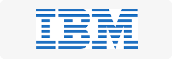 Masai School Hiring Partner IBM