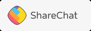 Masai School Hiring Partner ShareChat