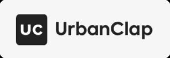 Masai School Hiring Partner UrbanClap