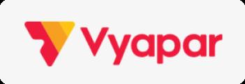 Masai School Hiring Partner Vyapar