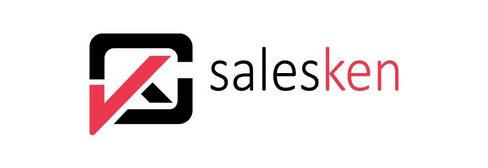 Masai School Hiring Partner salesken