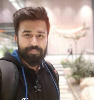 Jai Sethia