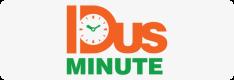 Dus Minute