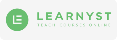 Learnyst
