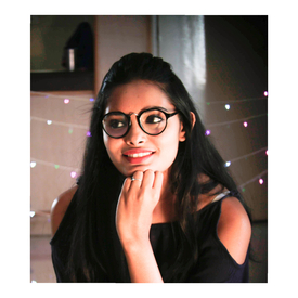Sudheeksha Ramesh