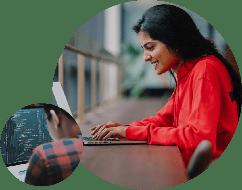 Masai School Acquires UI/UX skilling platform Design Shift Academy |  KABIR KE DOHE KABIR AMRITWANI SANT KABIRDAS JAYANTI SPECIAL | DOWNLOAD VIDEO IN MP3, M4A, WEBM, MP4, 3GP ETC